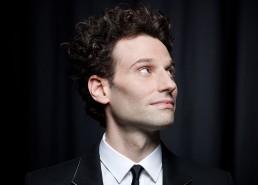 David Greilsammer pianist – New Ross Piano Festival