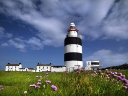 New Ross Piano Festival – Visit Hook Lighthouse in Ireland