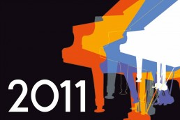 New Ross Piano Festival 2011