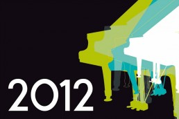 New Ross Piano Festival 2012