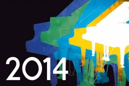New Ross Piano Festival 2014