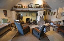 New Ross Piano Festival – Stay at Ballilogue Clochan