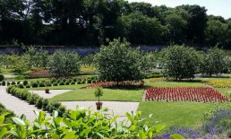 New Ross Piano Festival – Visit Colclough Walled Garden