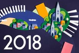 New Ross Piano Festival 2018