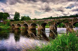 New Ross Piano Festival – Visit Inistioge in Ireland