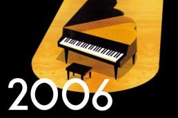 New Ross Piano Festival 2006
