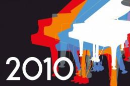 New Ross Piano Festival 2010