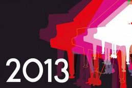 New Ross Piano Festival 2013