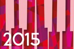 New Ross Piano Festival 2015