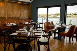 New Ross Piano Festival – Stay at the Kennedy Boutique Hotel